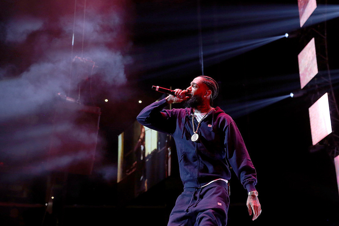 40 of the Best Hip-Hop Videos of 2019 (So Far) - XXL