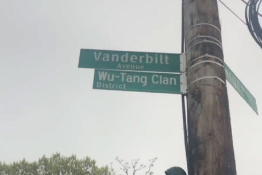 Martin Shkreli's Rare Wu-Tang Clan Album Sells on eBay for