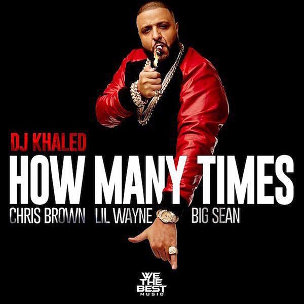 25 Best DJ Khaled Songs, Ranked - XXL