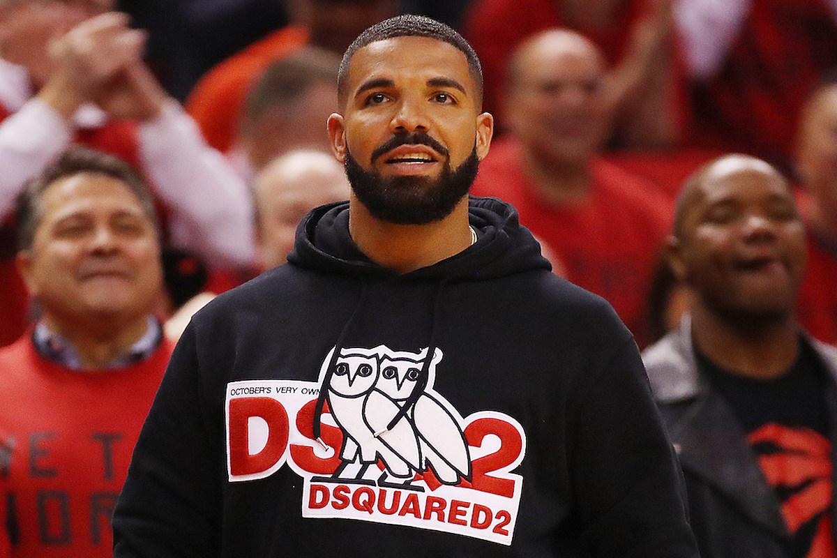 Drake Releases Album of Classic Non-Album Songs: Listen