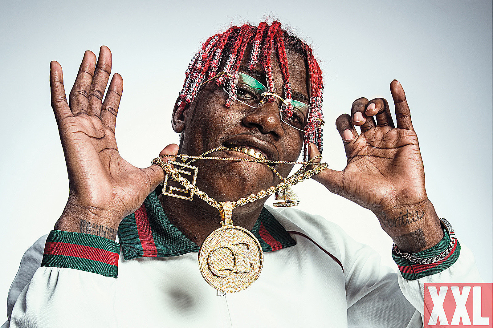 https://townsquare.media/site/812/files/2019/06/lil-yachty-2016-freshman.jpg