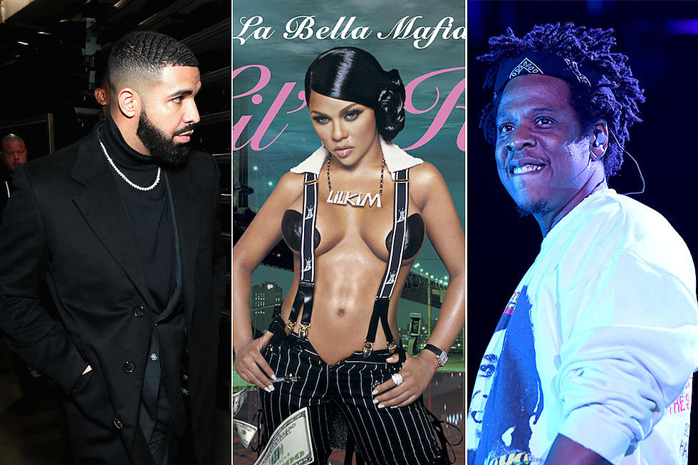 10 Hip Hop Songs That You Didn T Know Are Diss Tracks Xxl
