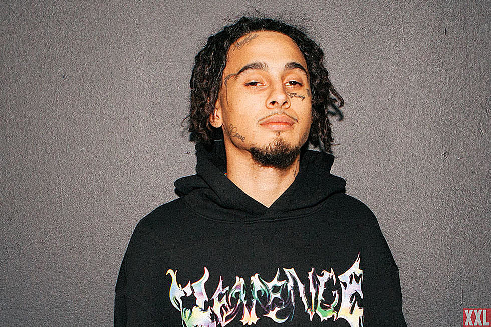 https://townsquare.media/site/812/files/2019/06/wifisfuneral-2018-xxl-freshman.jpg