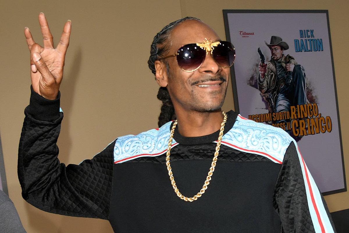 snoop-dogg-new-movie.jpg?w=1200