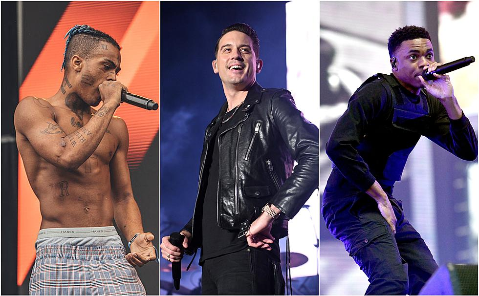 The 13 Best New Songs This Week - XXL
