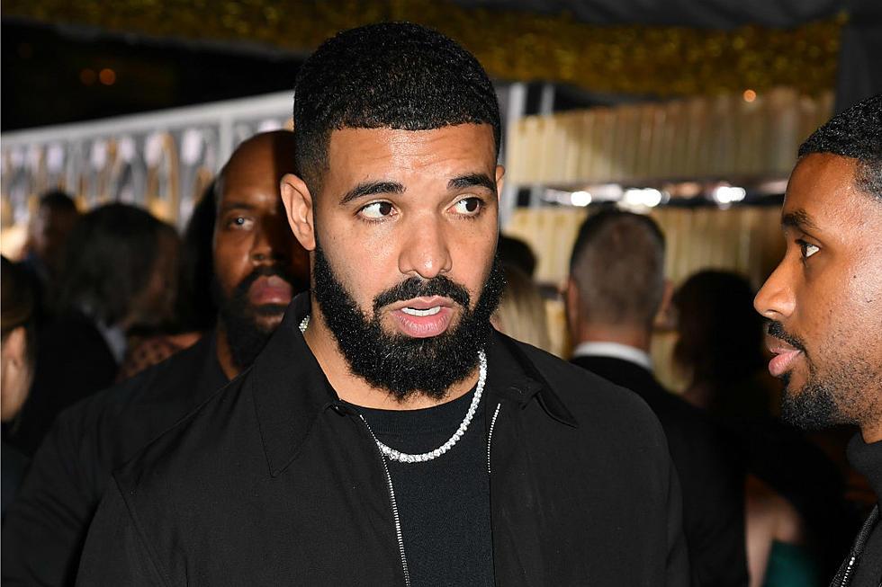 Drake-1.jpg?w=980&q=75