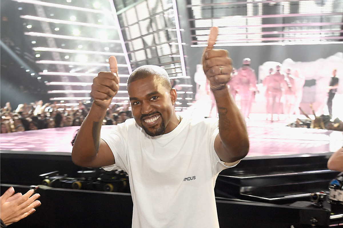 Kanye-West-1.jpg?w=1200&h=0&zc=1&s=0&a=t&q=89