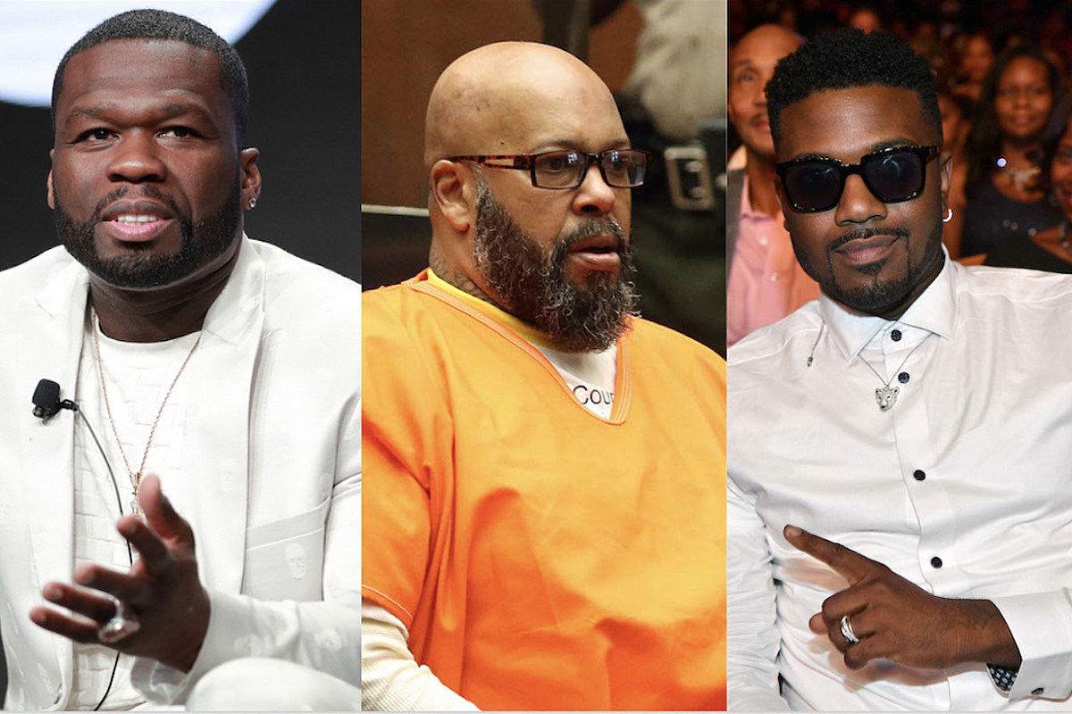 50-cent-suge-knight-ray-j.jpg?w=1200