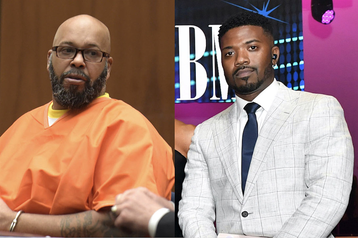 suge-knight-ray-j-death-row-records.jpg?w=1200
