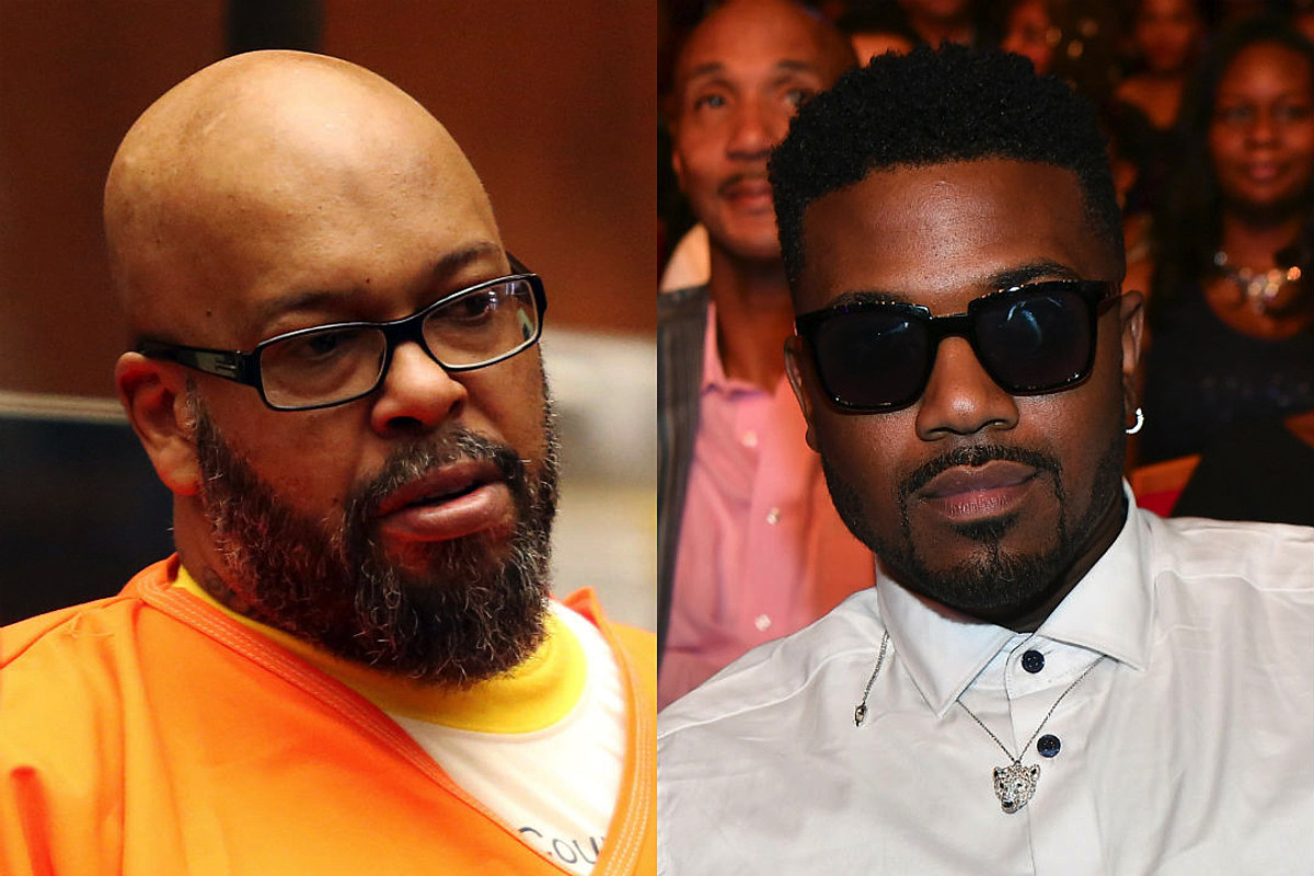 suge-knight-ray-j.jpg?w=1200