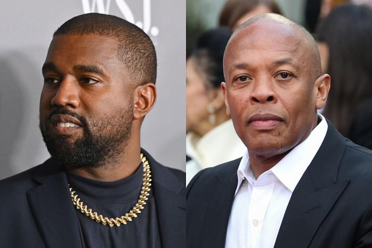 Kanye-West-Dr-Dre.jpg?w=1200