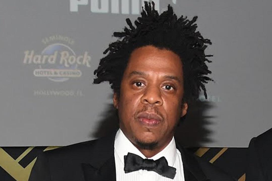 Jay Z Sends Jet For Ahmaud Arbery S Family Lawyer To Get To Court Xxl