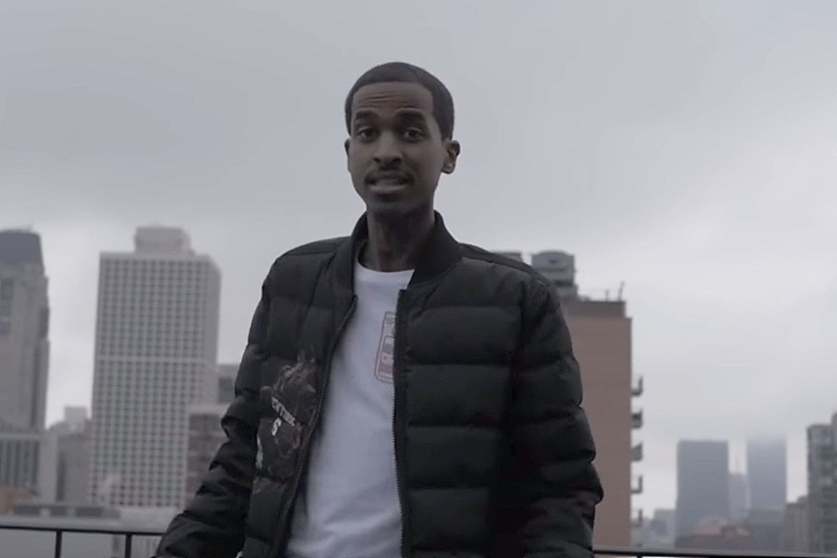 lil reese - photo #5
