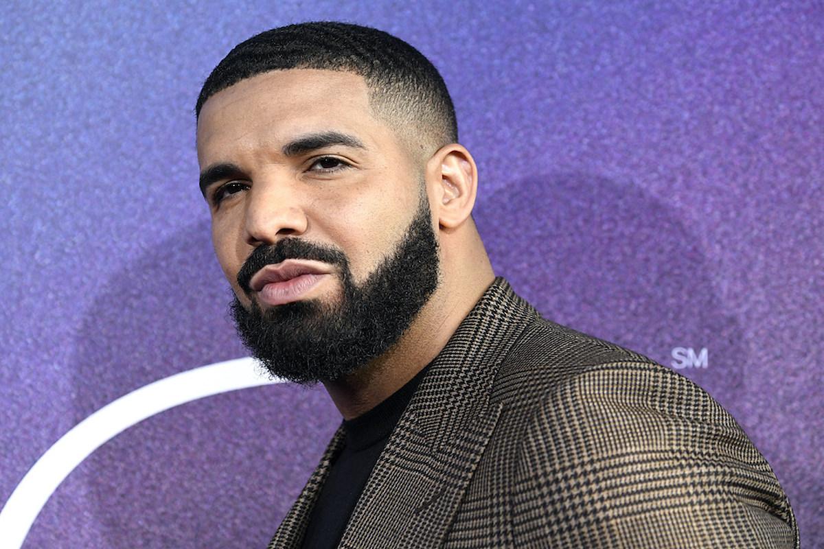 Drake Donates $100,000 to National Bailout Fund for Protestors - XXL - XXLMAG.COM