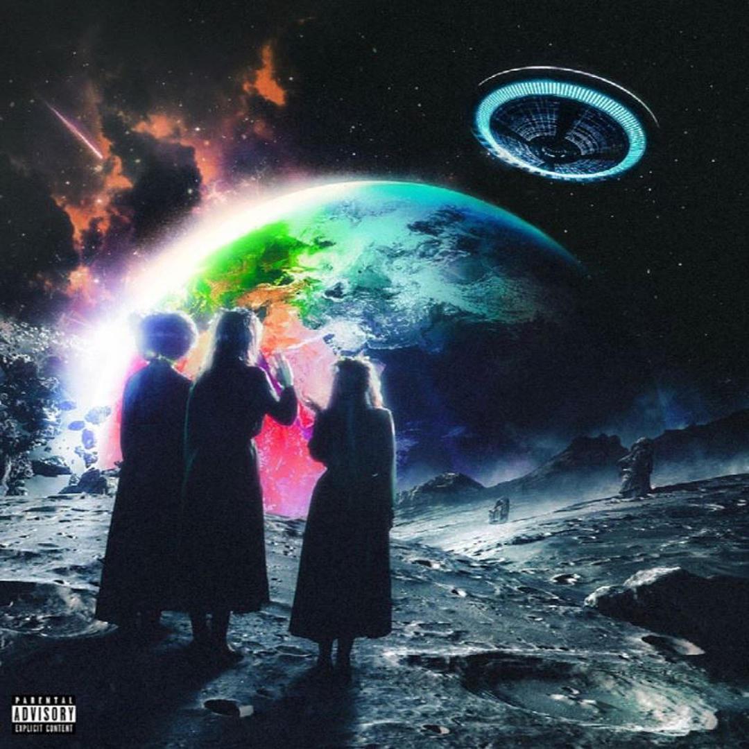 Lil Uzi Vert Drops Eternal Atake Album Listen Xxl