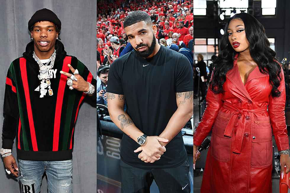 Best Hip Hop Songs Of 2020 So Far Xxl