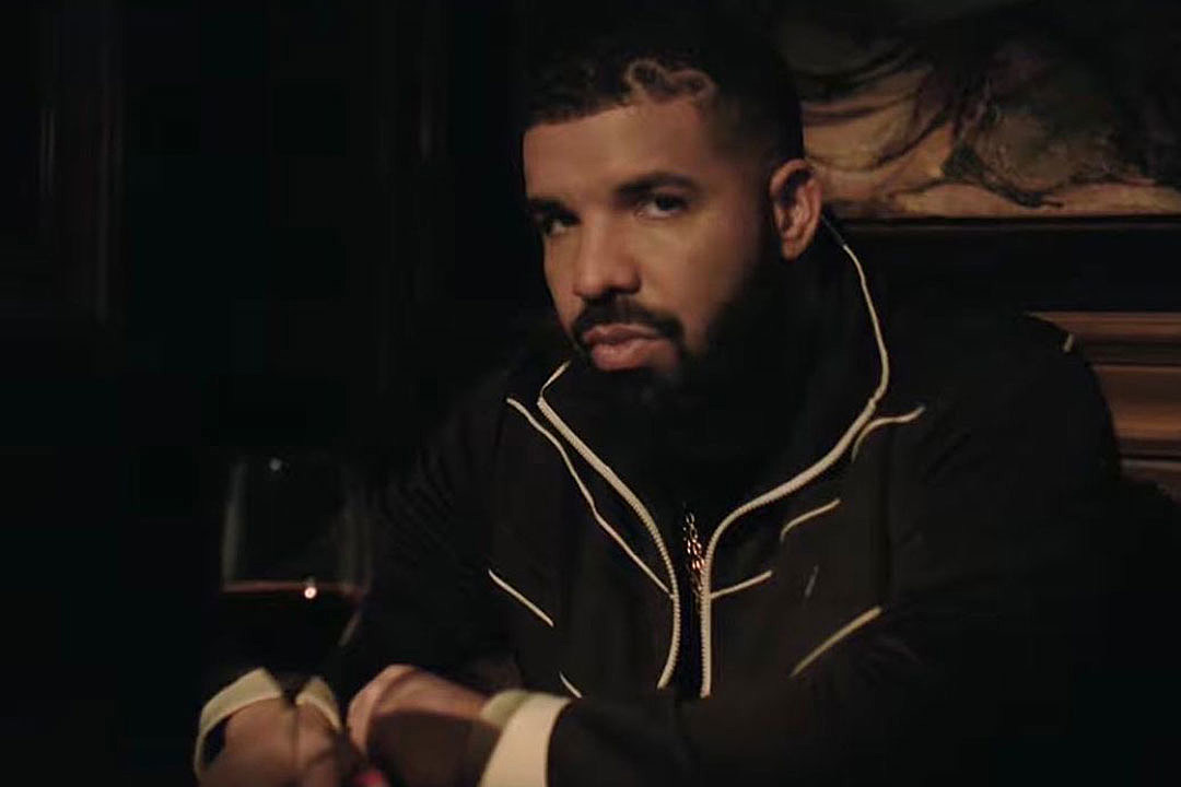 Drake Dropping New Certified Lover Boy Album in January