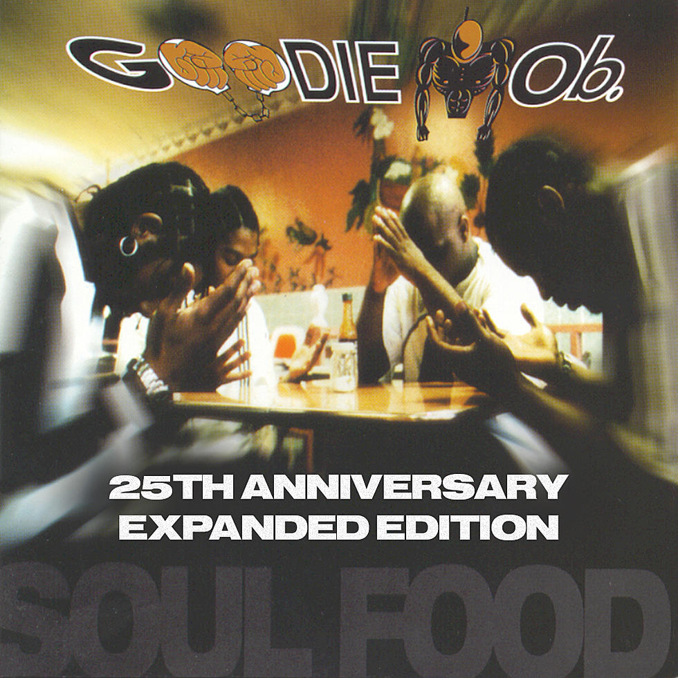 https://townsquare.media/site/812/files/2020/11/goodie-mobb-soul-food-anniversary.jpg?w=980&q=75