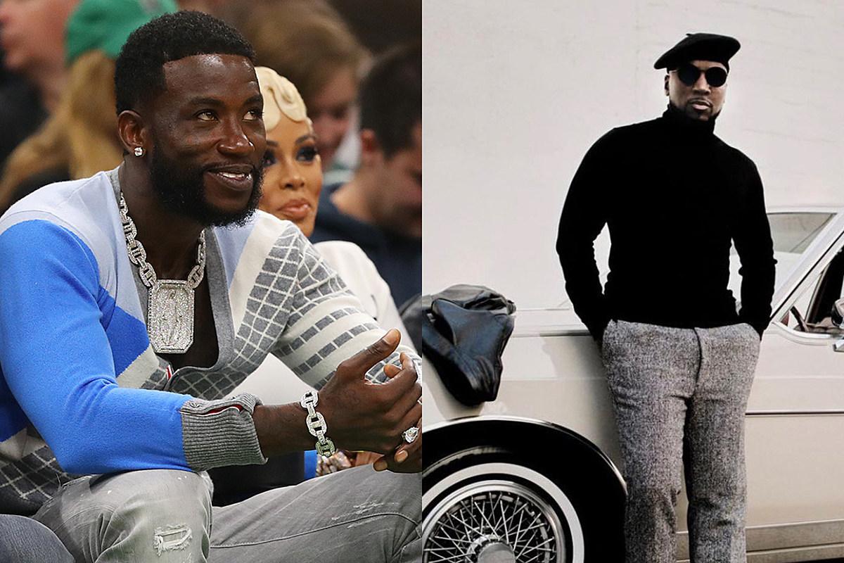 Gucci Mane Reveals What Would Make Him Cancel Jeezy Verzuz Battle Xxl