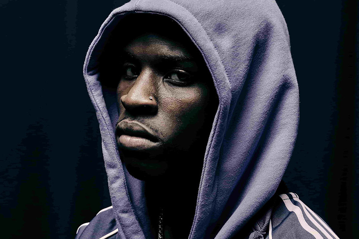 Quando Rondo Involved in Shooting Leaving One Person Hospitalized