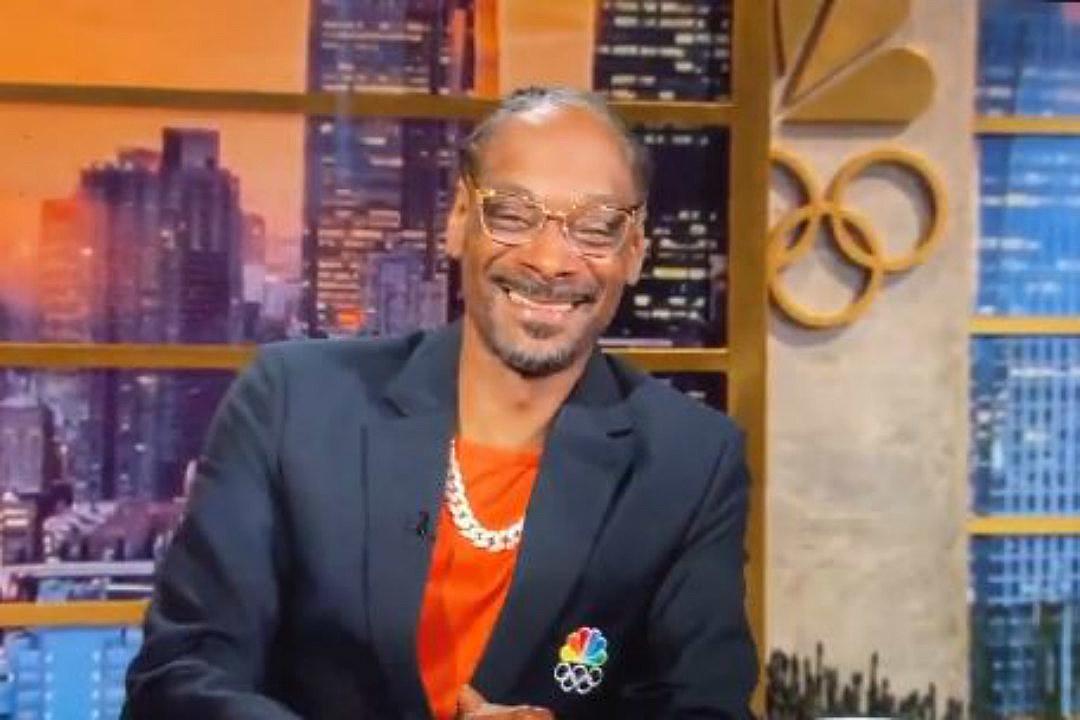 Snoop Dogg News