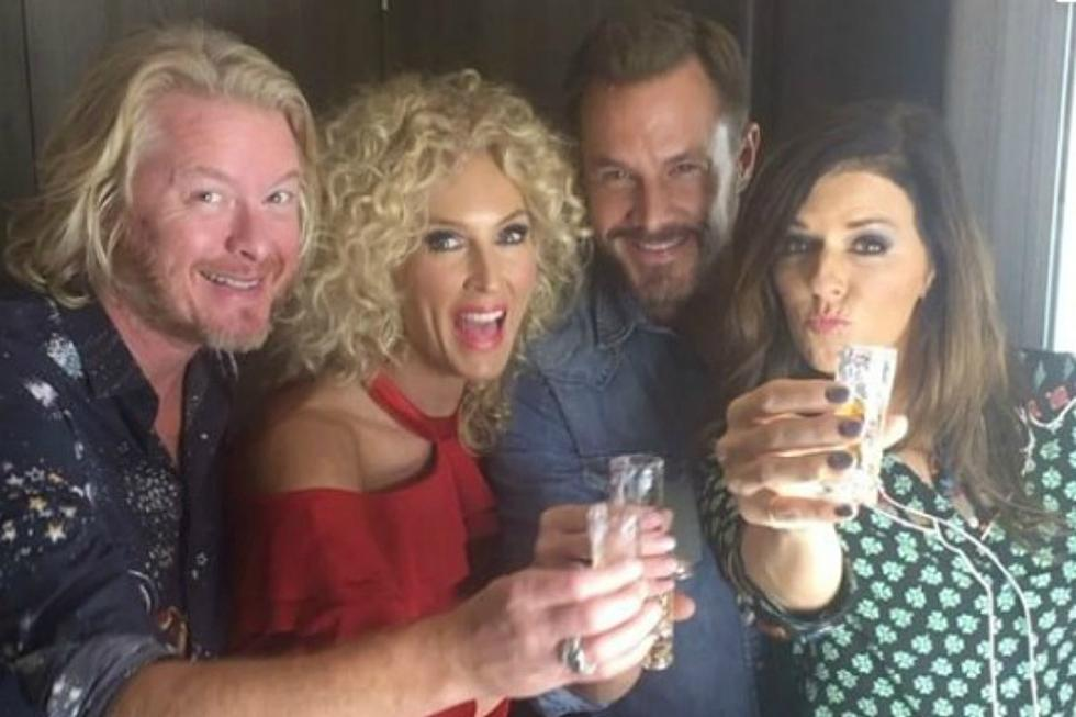 little big town boondocks download