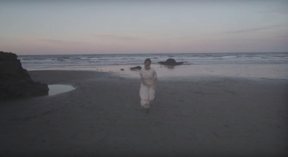 "Yumi Zouma share video for new song ""Southwark"""