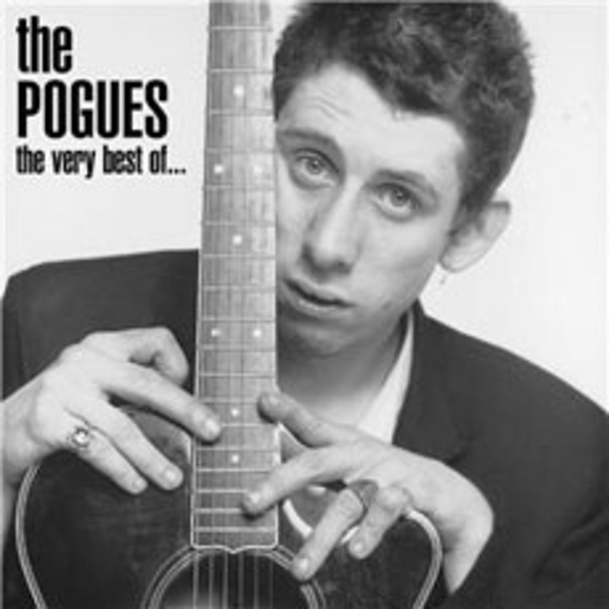 The pogues tour schedule
