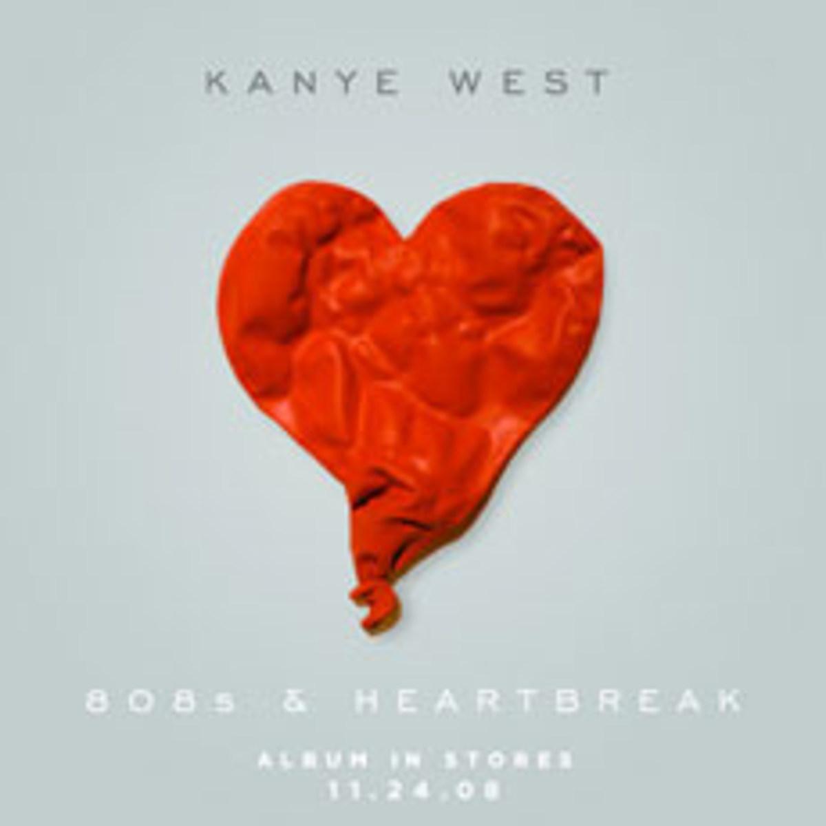 Kanye West Love lockdown Live VMA