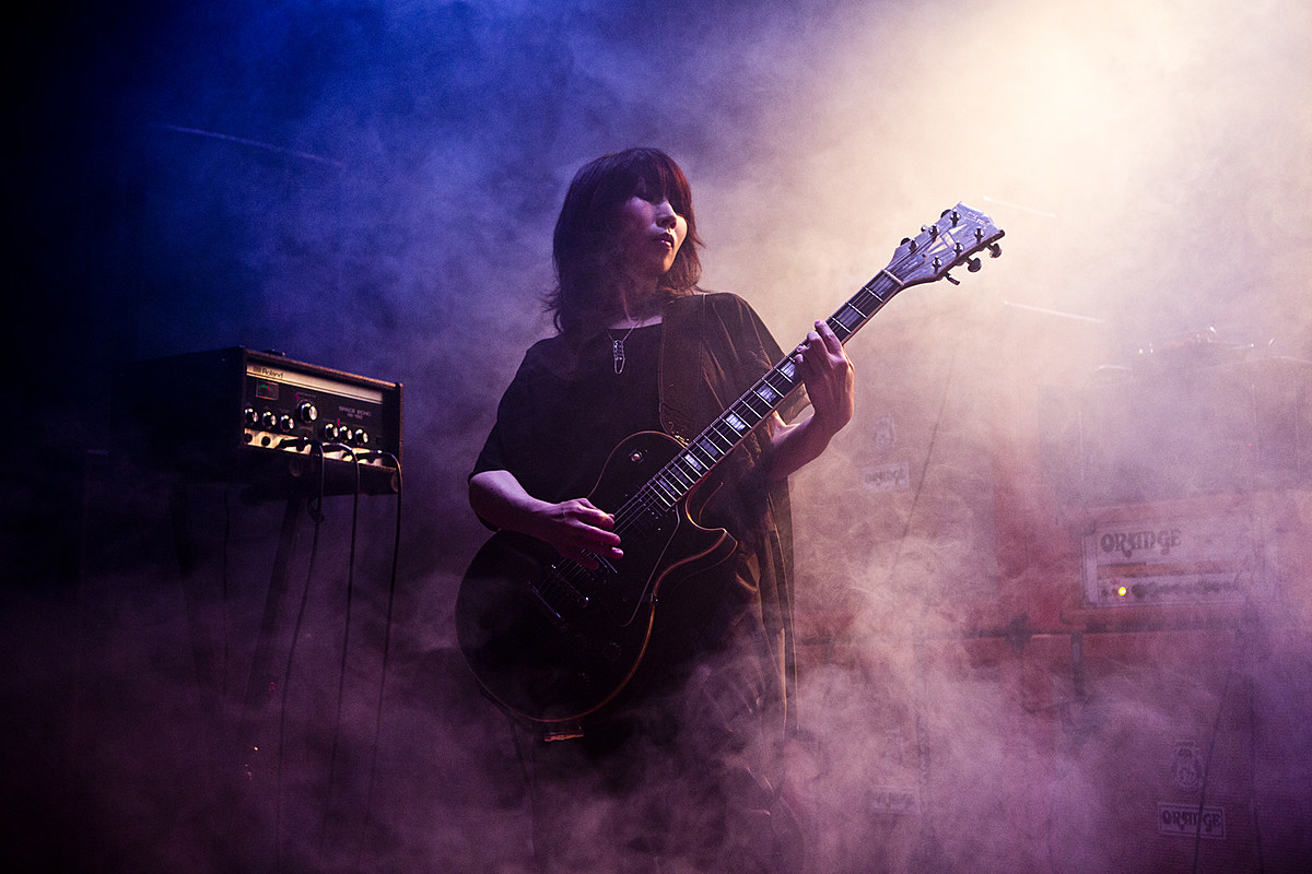 15 must-hear metal albums of 2020 (so far)