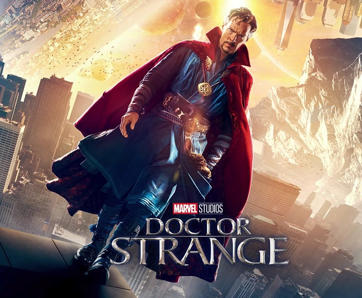 Syd Era Pink Floyd Song Featured In New Doctor Strange Movie Tickets For Roger Waters Us Them Tour On Sale