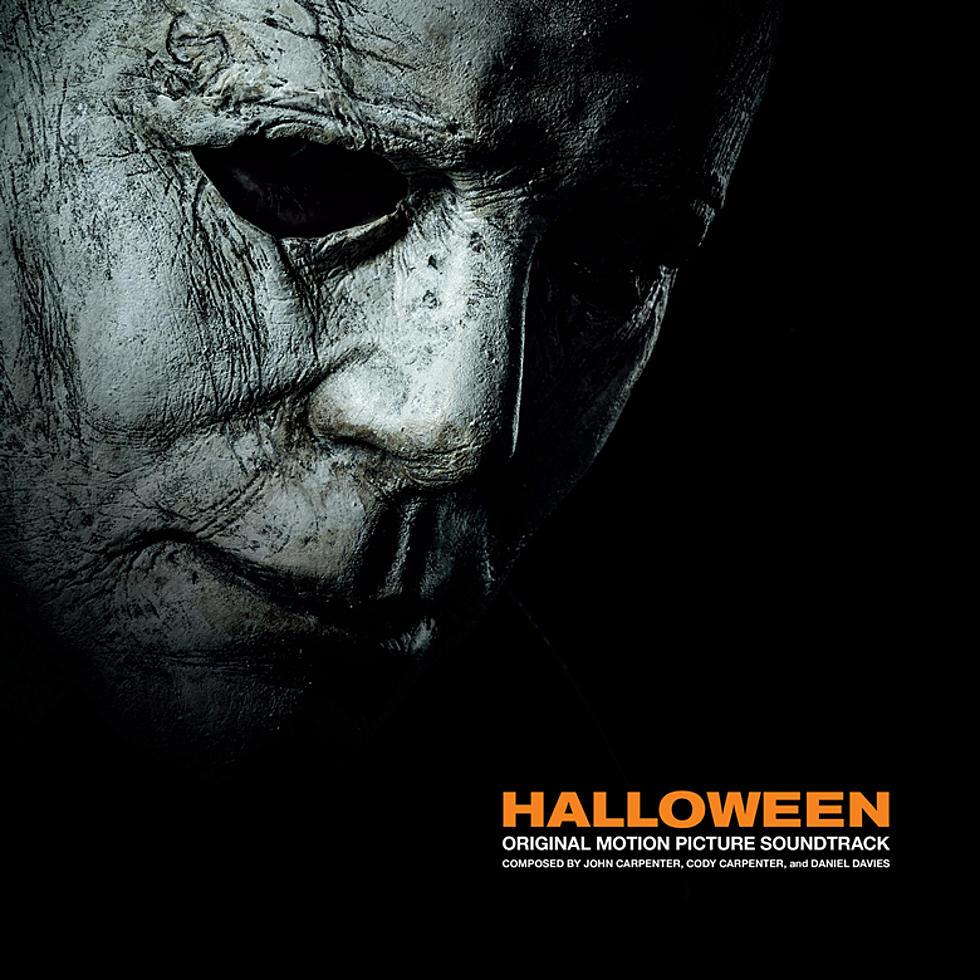 John Carpenter Halloween 2020 Score Teaser John Carpenter shares teaser for new 'Halloween' score