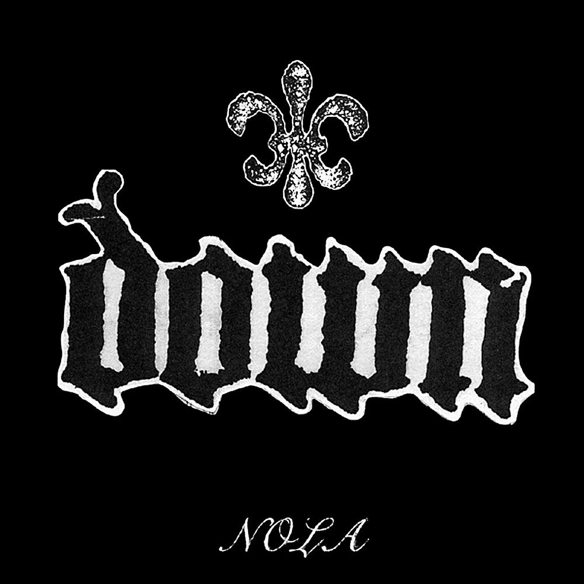 Down's reunited 'NOLA' lineup doing a livestream this month