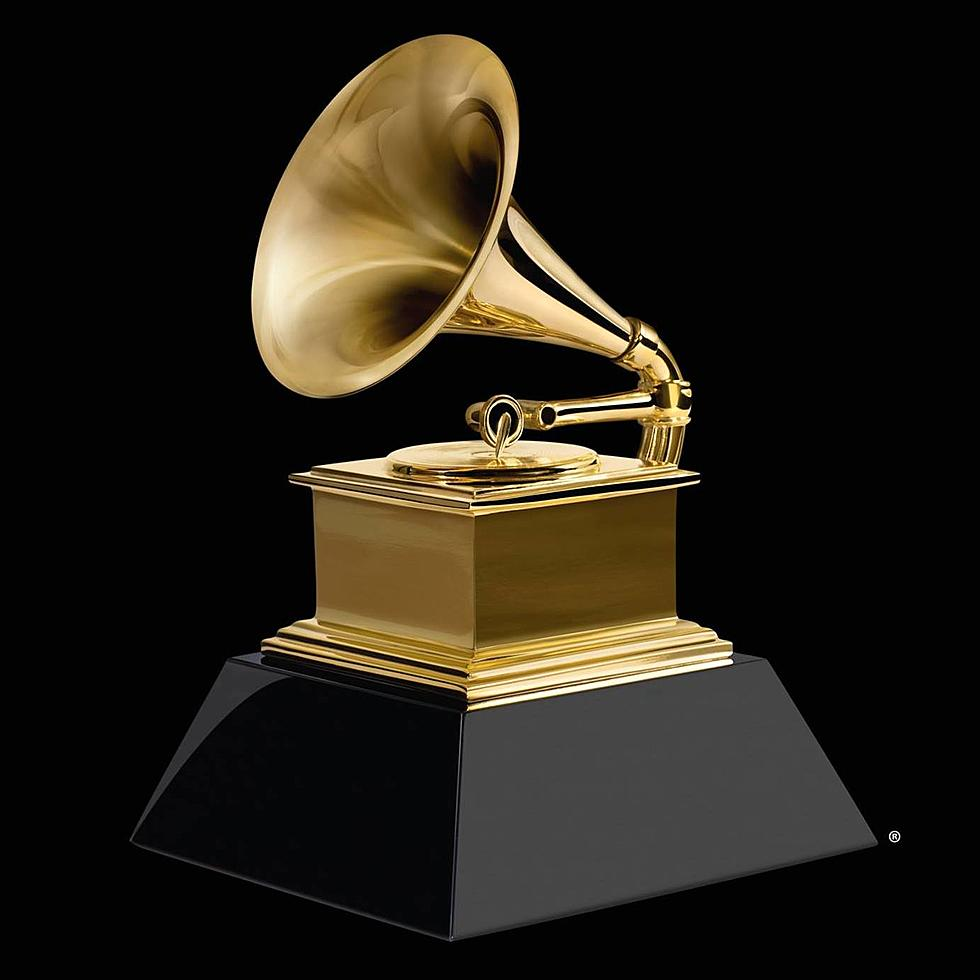 15++ Grammy Nominations