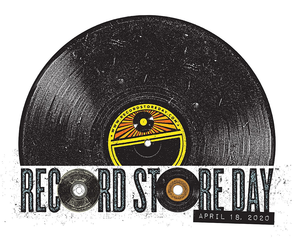 Record Store Day Announces 2020 Exclusives Full List