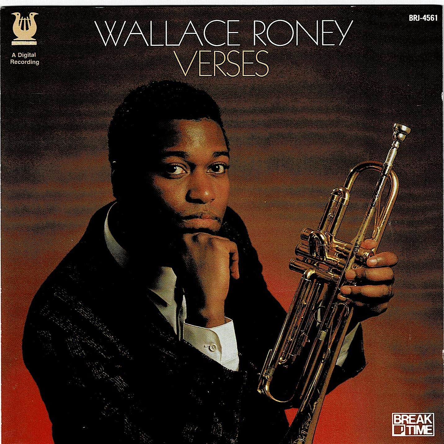 Jazz Trumpeter Wallace Roney Has Died From Complications Of Covid 19 E2 80 B3