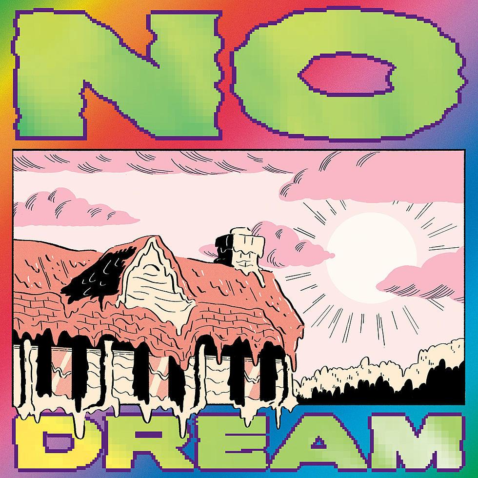 ¿Qué estáis escuchando ahora? - Página 16 Jeff-rosensock-no-dream