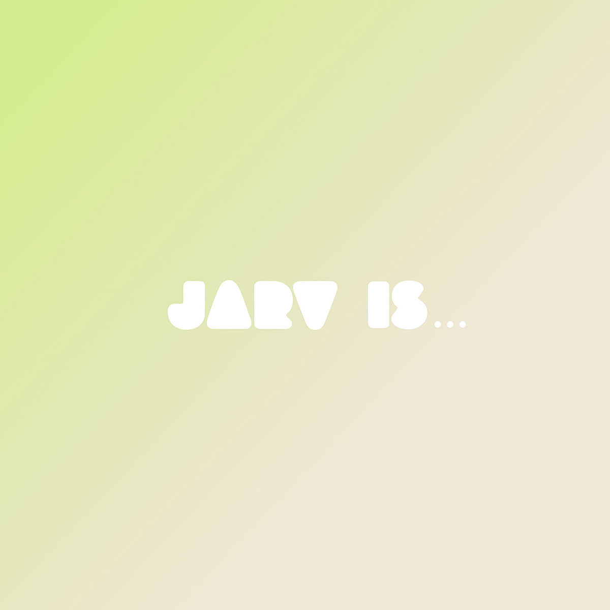Review: Jarvis Cocker evolves on the brilliant, danceable JARV IS…'Beyond the Pale'