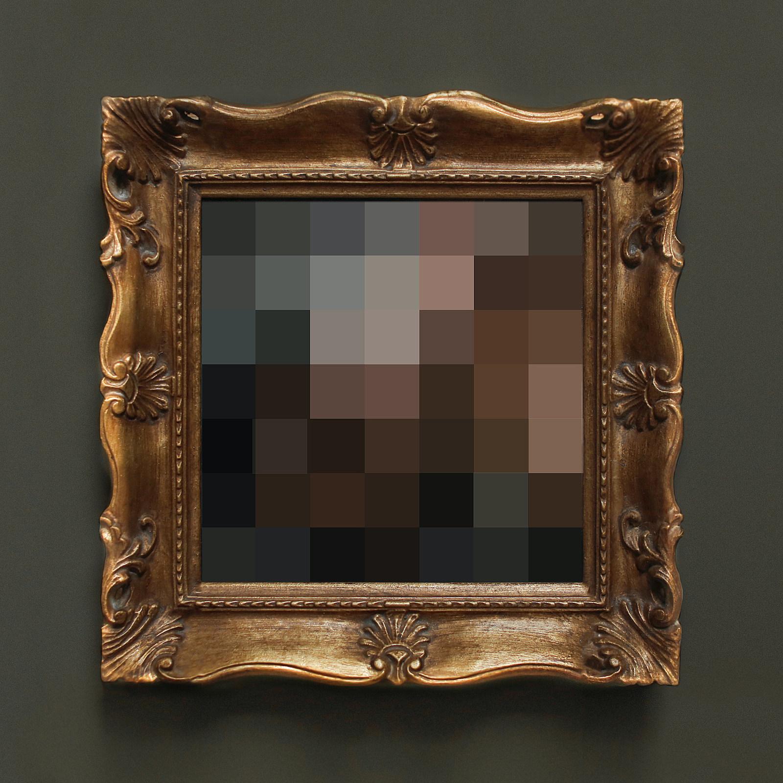 New Rap R B Songs Nas The Firm Jay Z Pharrell Vic Mensa More