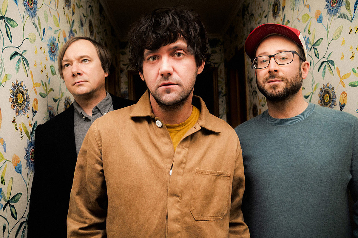 "Bright Eyes made a ""Sad Indie Mixtape"""