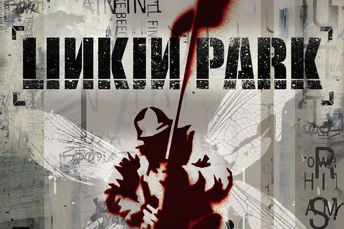 Linkin Park announce 'Hybrid Theory' 20th anniversary box set, share unreleased song