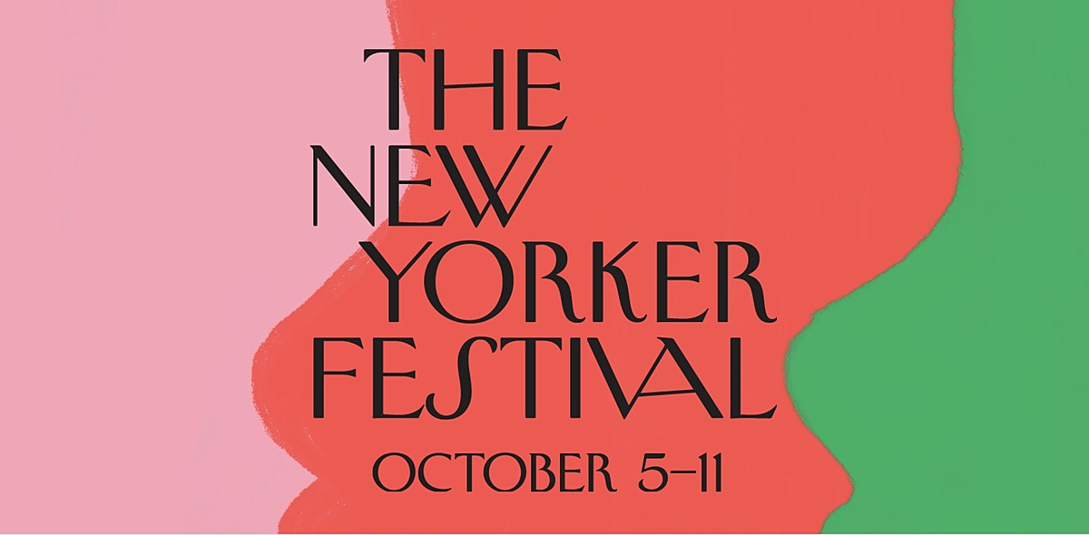 New Yorker Fest goes virtual for 2020 w/ Fiona Apple, Steve Martin, Jerry Seinfeld & more