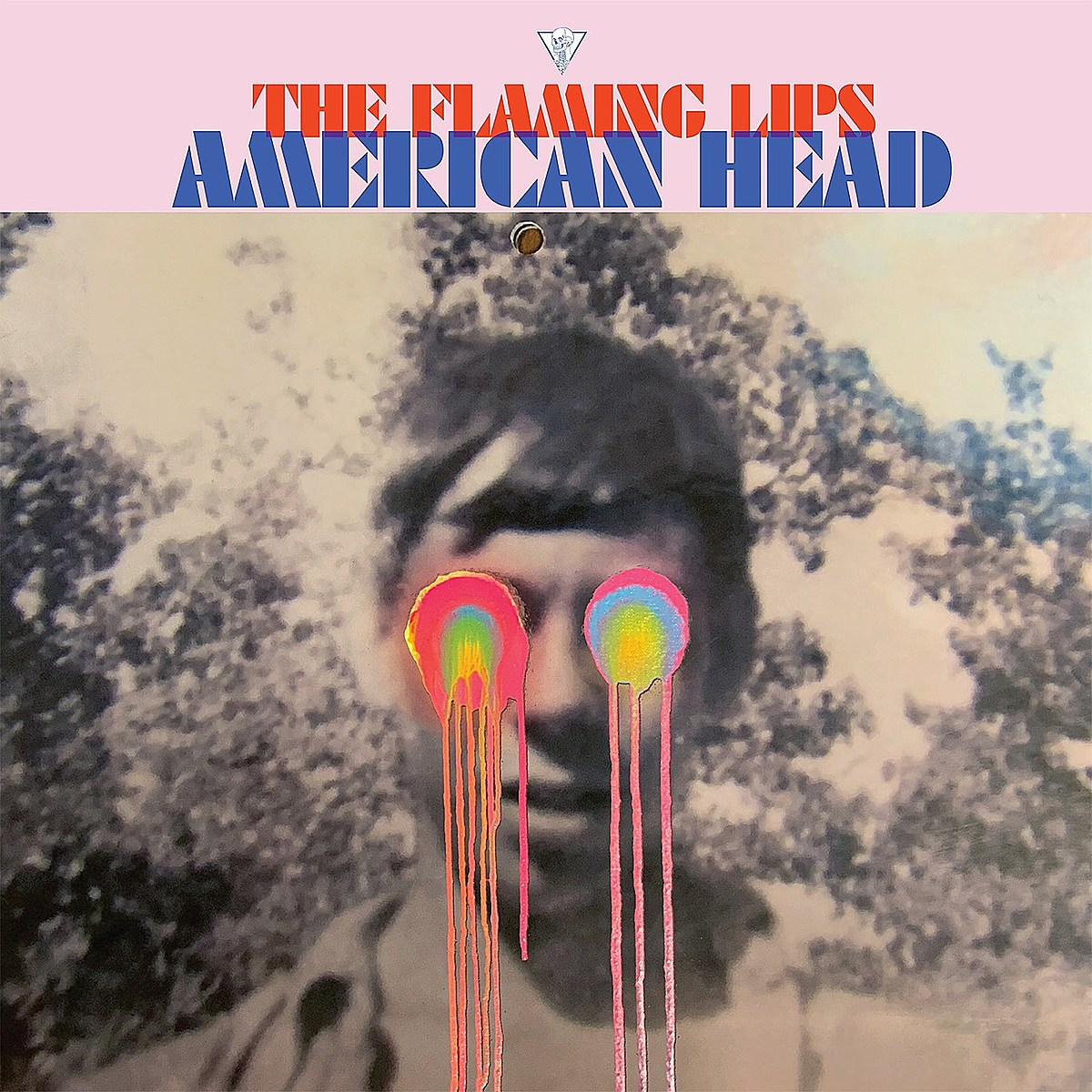 Review: The Flaming Lips' 'American Head' is their most satisfying album in a decade