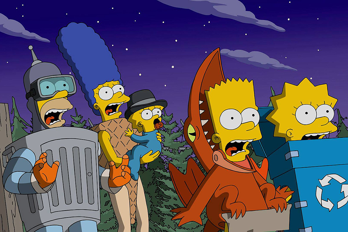 halloween thesimpsons jpg?w=1200&h=0&zc=1&s=0&a=t&q=89.'