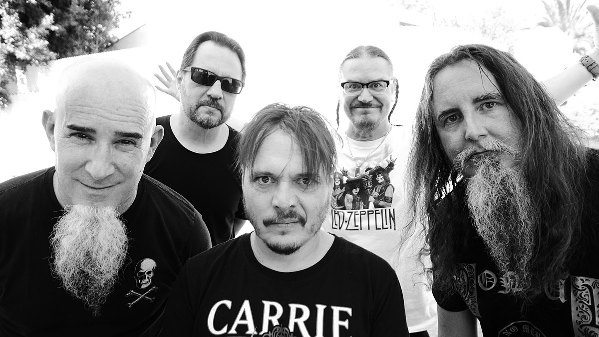 Mr. Bungle and Melvins' Dale Crover release new songs