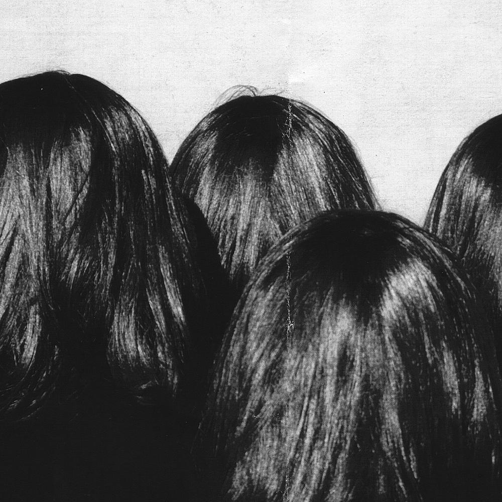 画像に alt 属性が指定されていません。ファイル名: lostgirls-menneskekollektivet.jpg