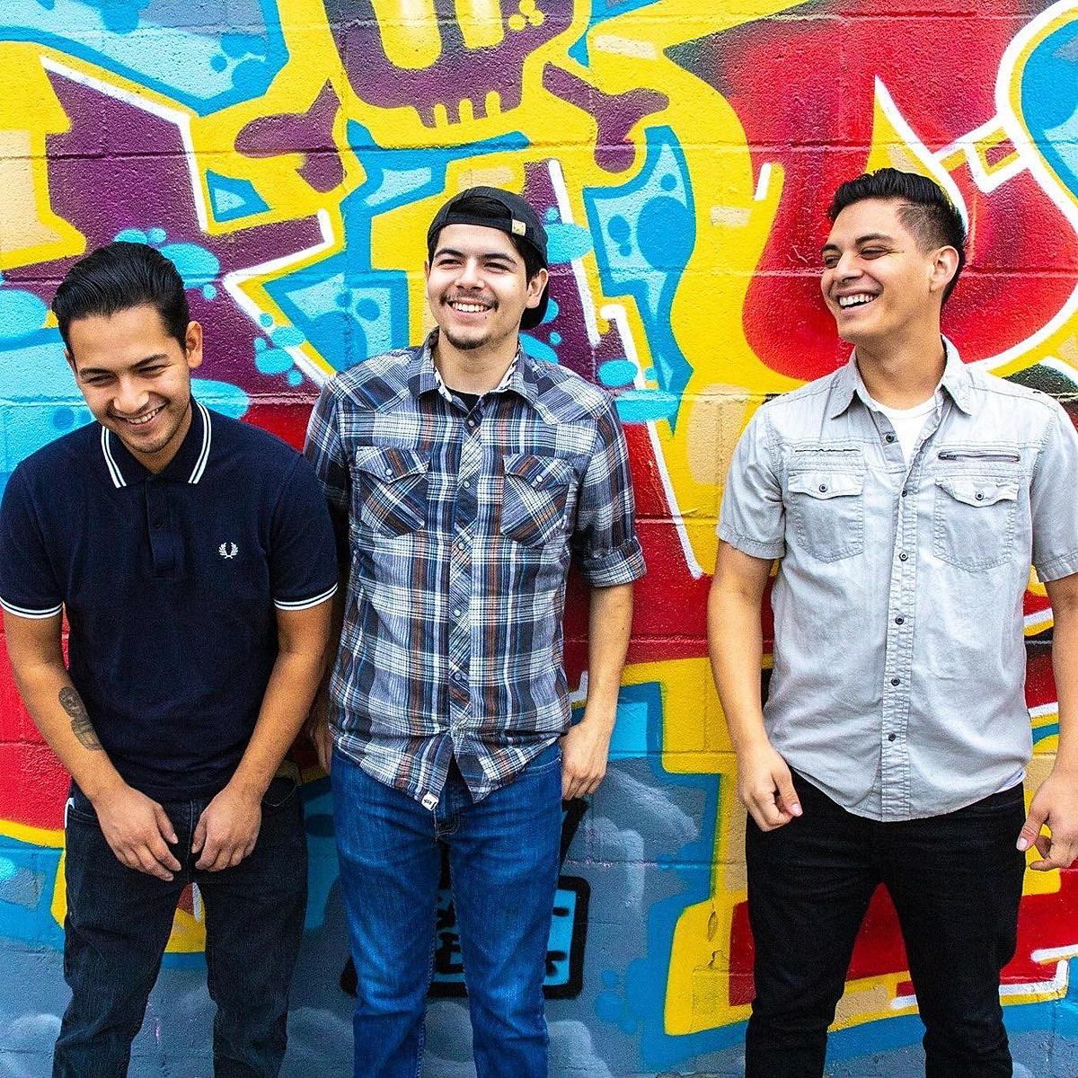 "LA ska-punks Rundown Kreeps sign to My Grito for new album (watch the ""Held Down"" video)"