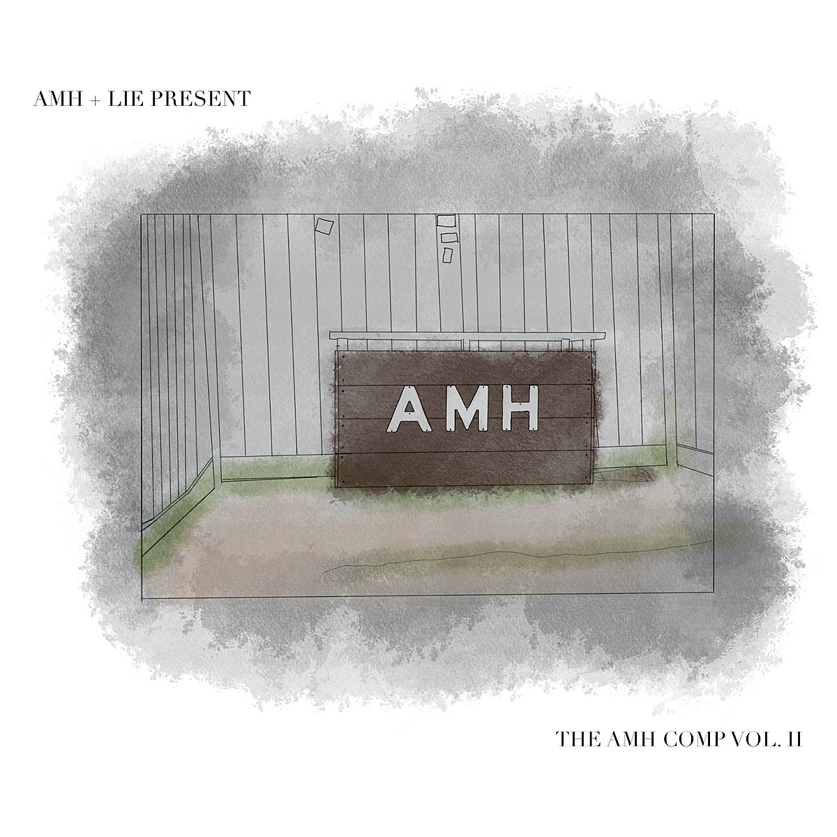 New Amityville Music Hall benefit comp released ft. Crime In Stereo's first song in 10+ years & more