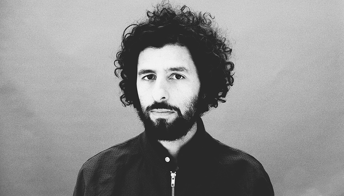 From Joy Division to Massive Attack, 6 great José González covers