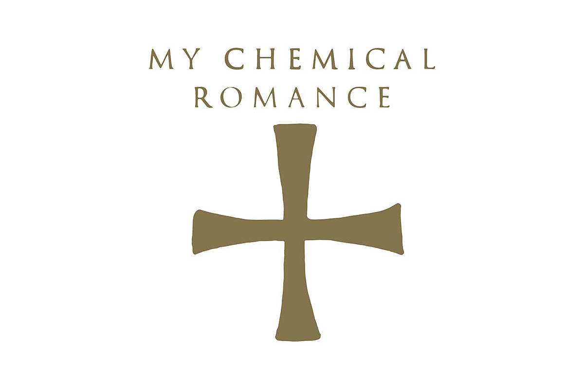 My Chemical Romance postpone tour to 2022